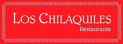 Los Chilaquiles. Real y auténtica comida mexicana